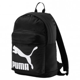 Sac à dos Originals Noir Puma
