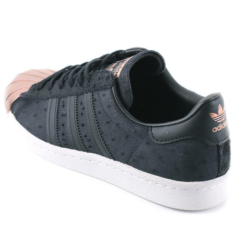 chaussure noir femme adidas
