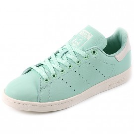 Chaussures Stan Smith Verre Homme Adidas