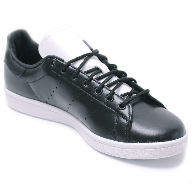 adidas homme stan smith noir