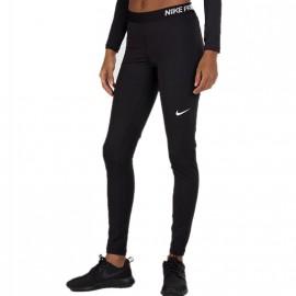 Collant Entrainement Noir Femme Nike