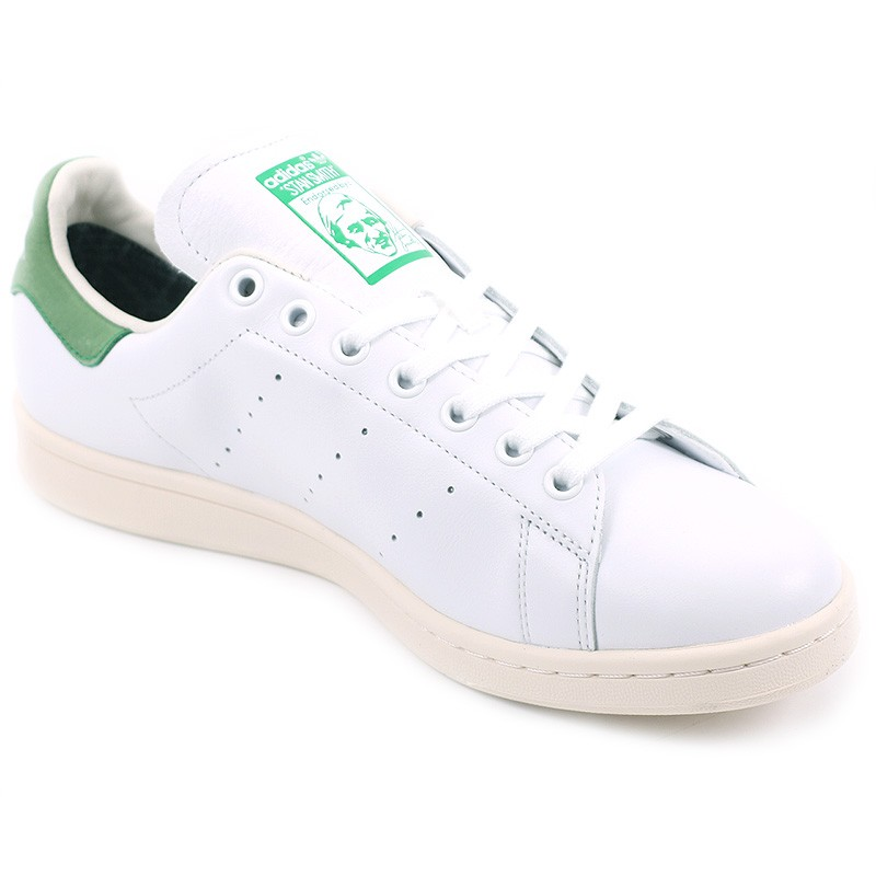 chaussures stan smith gore tex blanc vert homme adidas. Black Bedroom Furniture Sets. Home Design Ideas