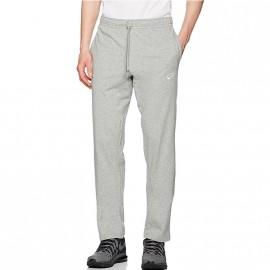 Pantalon Entrainement Gris Homme Nike