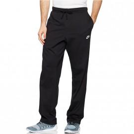 Pantalon Entrainement Noir Homme Nike