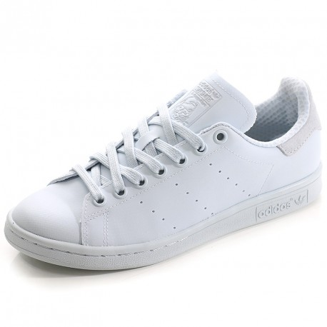 chaussures stan smith adicolor gris femme adidas. Black Bedroom Furniture Sets. Home Design Ideas