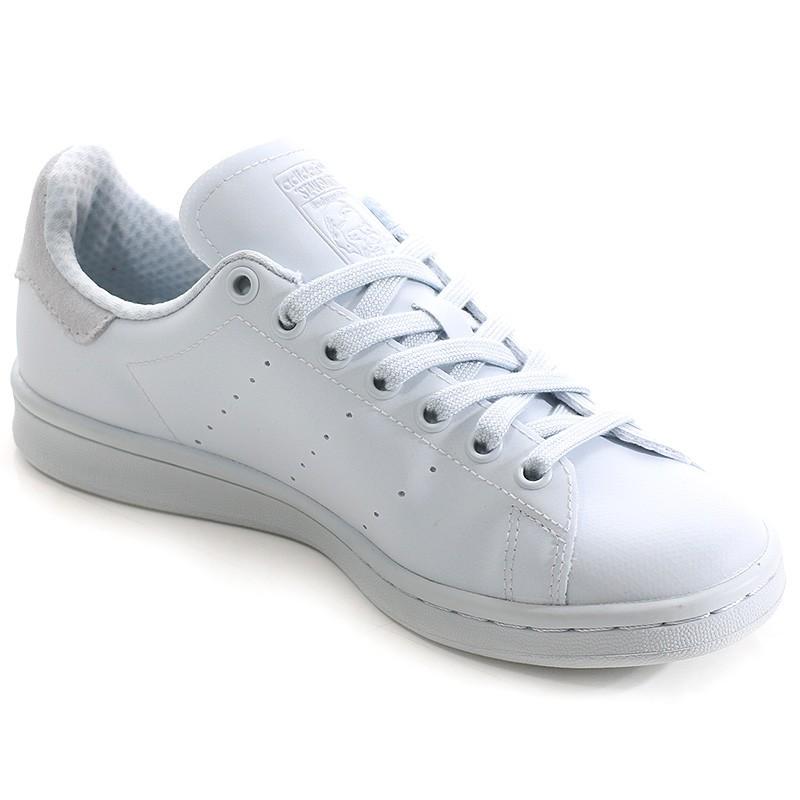 Femme Gris Chaussures Adicolor Ebay Homme Stan Smith Adidas Trxtzfg nwNPkO0XZ8