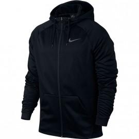 Veste Therma Fit Noir Homme Nike