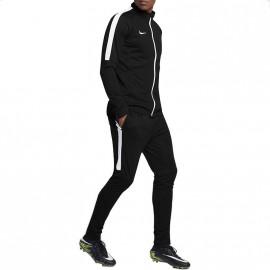 Survêtement Dry Academy Noir Homme Nike