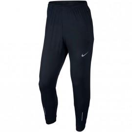 Pantalon Running Noir Homme Nike