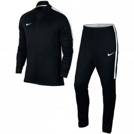 Survêtement Dry Academy Noir Garçon Nike
