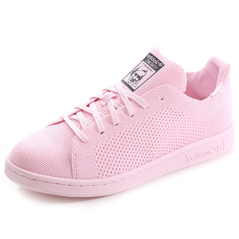 adidas fille fille adidas stan smith,Baskets Basses Fille conserverie de bb5392