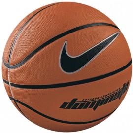 Ballon de Basketball Dominate Nike