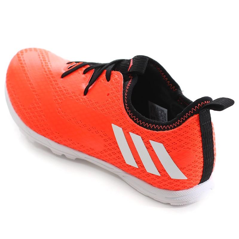 Athlétisme Rouge Adidas Xcs Chaussures Homme Zw6q7UA