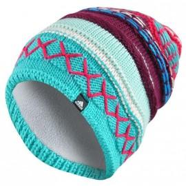 Bonnet Amiga Femme Adidas