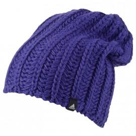 Bonnet Zirbel Femme Adidas