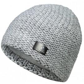 Bonnet Wool Gris Homme/Femme Adidas