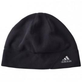 Bonnet Polaire Noir Homme/Femme Adidas