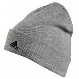 Bonnet Gris Homme/Femme Adidas