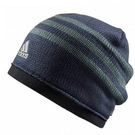 Bonnet Tricot Marine Homme/Femme Adidas