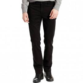 Pantalon Chino Slim 511 Noir Homme Levi's