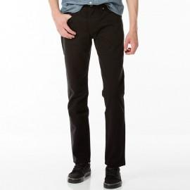 Jean 511 Slim Noir Homme Levi's