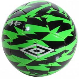 Ballon Football Vert Umbro