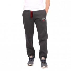 Pantalon Logo 2 Gris Homme Le Coq Sportif