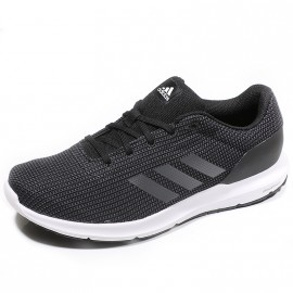Chaussures Cosmic Noir Running Homme Adidas