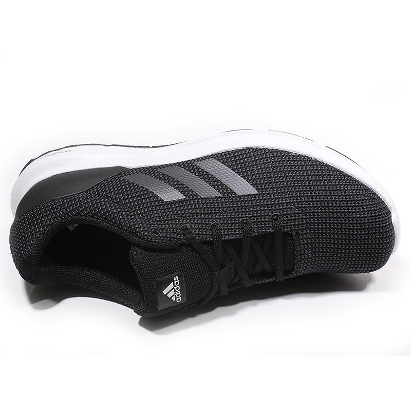 Chaussures Cosmic Noir Running Homme Adidas 8ZzrZqYx