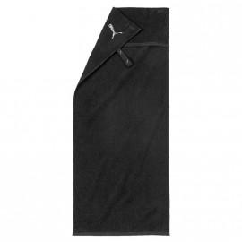 Serviette TRAINING TOWEL Natation Noir Homme/Femme Puma