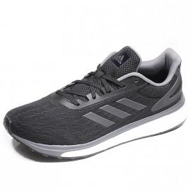 Chaussures Response LT Noir Running Homme Adidas