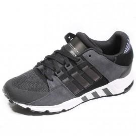Chaussures Equipement Support RF Noir Homme Adidas