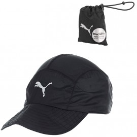 Casquette pliable Running Homme/Femme Puma