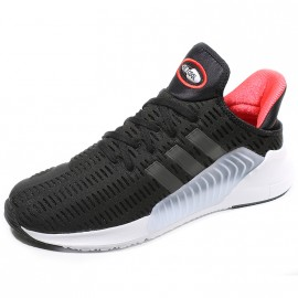Chaussures Climacool 02/17 Noir Homme Adidas