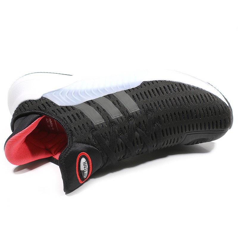 Chaussures Climacool 0217 Noir Homme Adidas