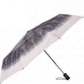 Parapluie Snake Gris Femme Desigual