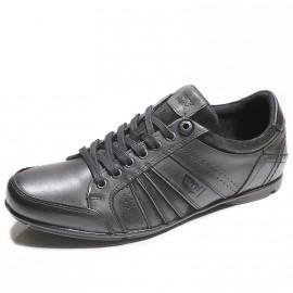 Chaussures Firebaugh Noir Homme Levi's