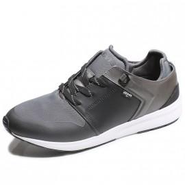 Chaussures Black Tab Runner Noir Hommer Levi's