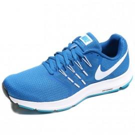 Chaussures Run Swift Bleu Running Homme Nike