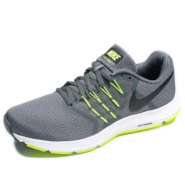 Chaussures Run Swift Gris Running Homme Nike