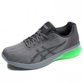 Chaussures Gel Kenun Gris Running Homme Asics