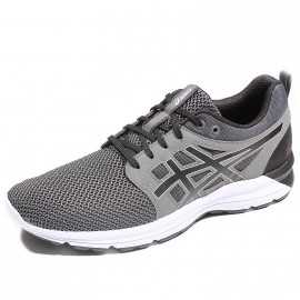 Chaussures Gel Torrance Gris Running Homme Asics