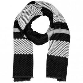 Châle Engineered Stripe Femme Levi's