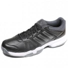 Chaussures Barracks F10 Noir Tennis Homme Adidas