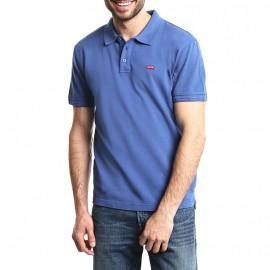 Polo Housemark Bleu Homme Levi's