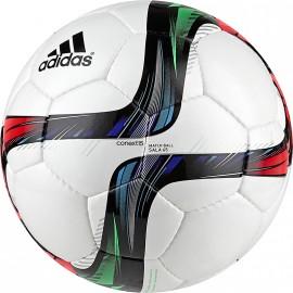 Ballon Futsal Conext15 Sala Adidas