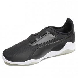 Chaussures Mostro Mesh Noir Homme Puma