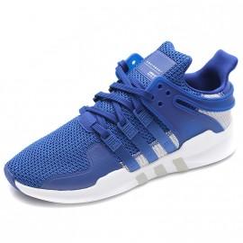 Chaussures Equipement Support ADV Bleu Homme Adidas