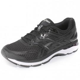 Chaussures GT-2000 5 Noir Running Homme Asics