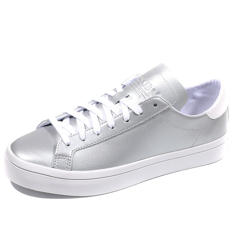 chaussure court vantage adidas